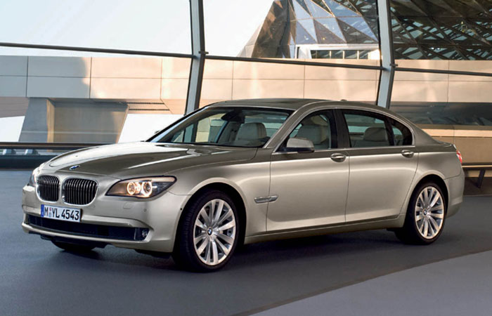fleet-bmw-7-series