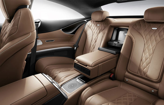 fleet-bmw-7-series-interior