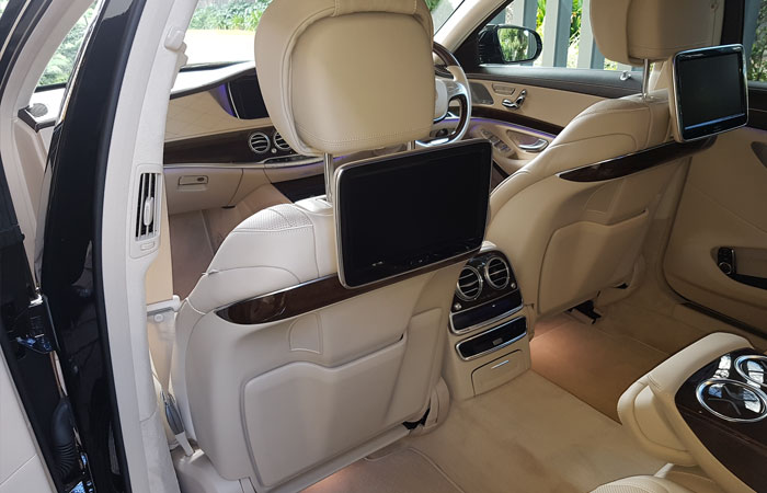fleet-merc-maybach-interior